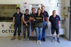 Balcatta-Panel-and-Paint-Press-Release-Photo